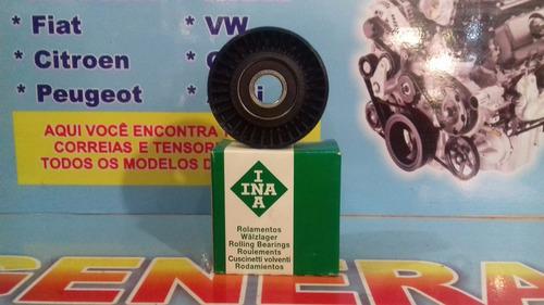 polia tensora correia alternador bmw 120i 2.0 16v 07/10