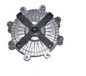 e9f434b85 Polia Virabrequim Triton 3.2 Diesel Promoção - Acessórios para ...