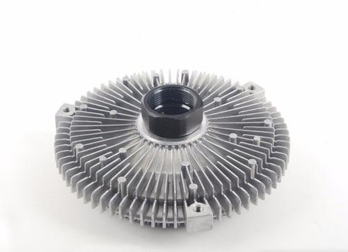 polia viscosa radiador mercedes e200 komp 1997-2002 original