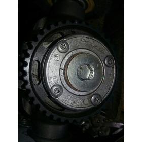Polias Renault Duster 2.0 16v