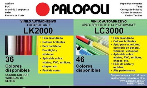 policarbonato compacto placa 2.5mm 1,22x2,44m crist palopoli