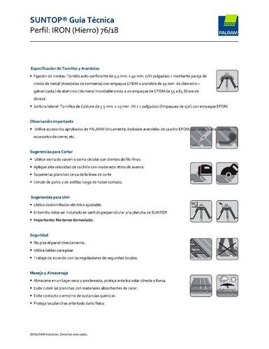 policarbonato laminas de una capa venta e instalación