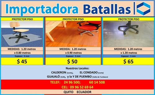 policarbonato solido por metros compacto teja española c1