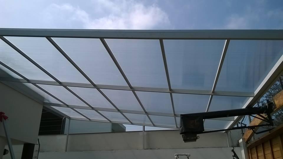 Policarbonato techos corredizos 980205293 inst - Precio planchas policarbonato ...