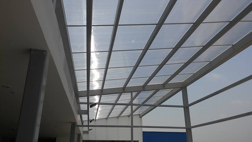 policarbonato techos corredizos 980205293 inst. translucidas