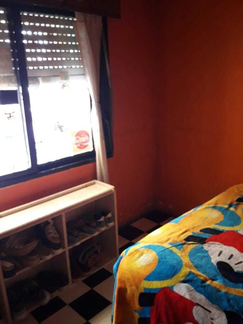 policastro al 600, malvinas argentinas. chalet 3 dormitorios