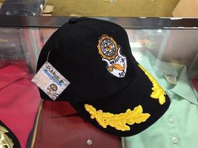 5f8572e5c Gorras Federales Con El Estado De Puebla en Mercado Libre México