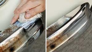 polidor metais roda cromada corvette brasil 300 chevrolet gm