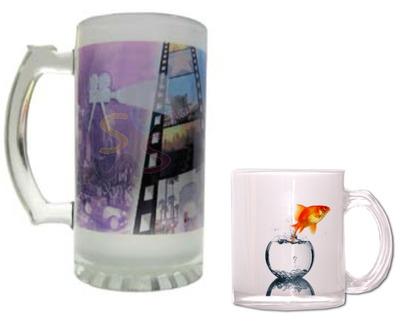 poliester liquido para sublimar ceramica 1/2 litro importado