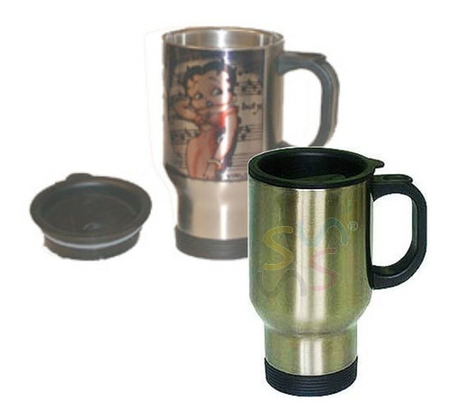 poliester liquido para sublimar ceramica x 1 litro importado