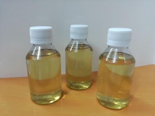 poliester liquido, polimero sublimacion tamaño 120ml rigidos