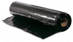 polietileno 4 x 50 mt. x 200 mic negro