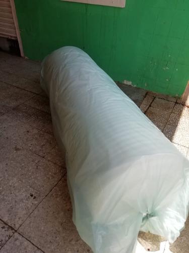 polifoam 1 rollo de bajo alfombra