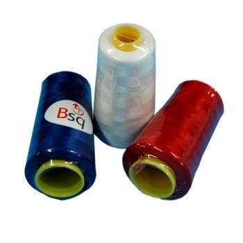poligal para overlock  100 gramos bsq  ( pack 20 unidades )