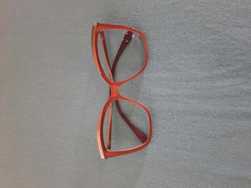 polimento óculos originais gucci e colci
