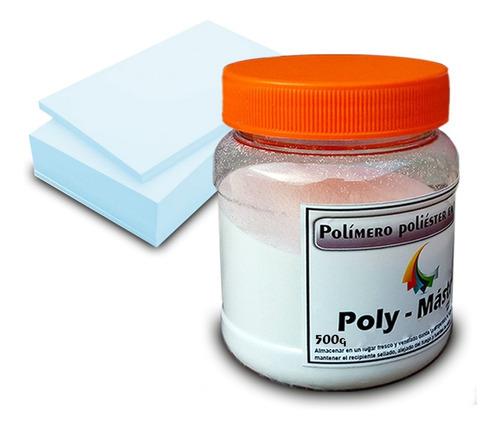 polímero sublimar algodón polvo y hoja poliamida sublimacion