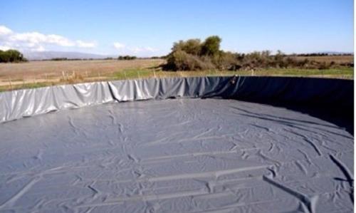 polisombra (tipo) proteja de lluvia y sol