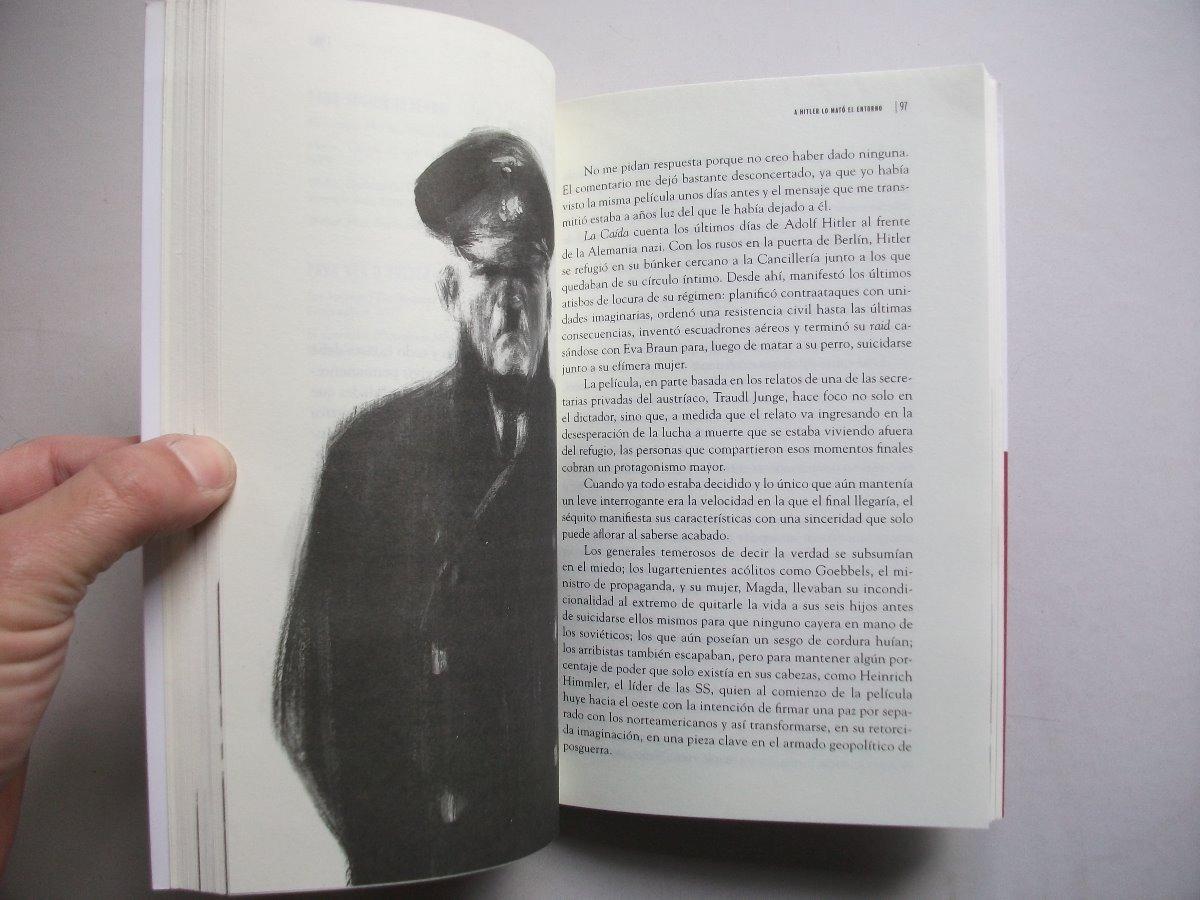 Política Atp - Gustavo Marangoni - Prólogo Martín Lousteau - $ 195 ...