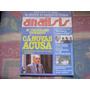 Revista Analisis Nº 159 27 De Enero Al 2 De Febrero De 1987