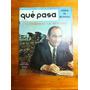 Revista Ercilla Nº133- Año1973- Reformando La Reforma