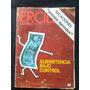 Ercilla N° 1957 17 Al 23 De Enero De 1973