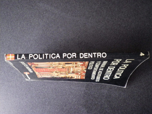 política por dentro