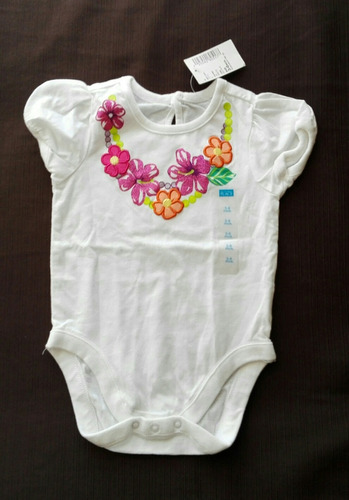 polito para bb talla 3 a 6 meses - marca the children place