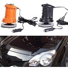 politriz automotiva lixadeira para pintura carro maquina 12v
