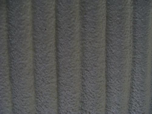 poliuretano expandido aislaciones termicas(aislacor)