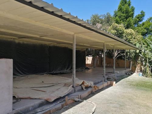 poliuretano expandido servicio colocación espuma aislante