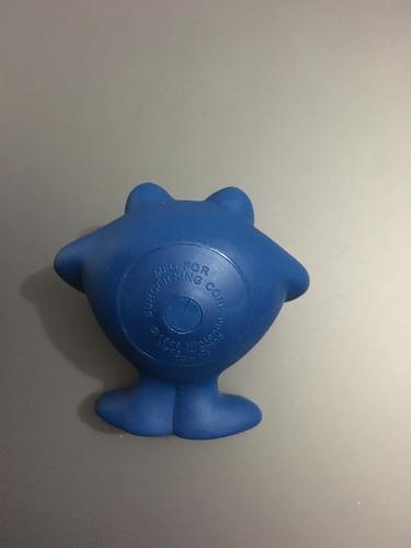 poliwrath muñeco pokemon juguete escupe agua figura accion
