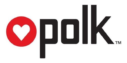 polk audio psw 125 subwoofer 300w aceptamos audio hi-track