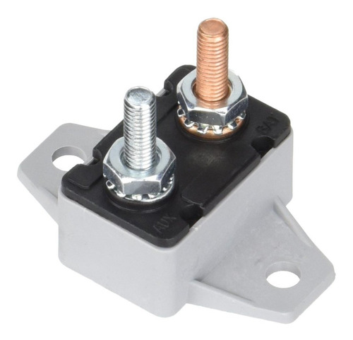 pollak (circuit breaker 54230pl 30-amp