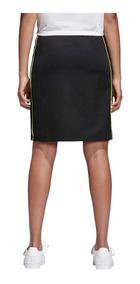 0b3f55da8 Pollera adidas Originals Aa-42 Skirt Mujer Ce4176