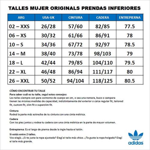 pollera adidas originals fugiprabali trackskirt mujer fu/vd