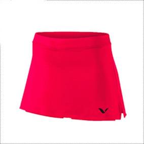 f9da5e709 Pollera Con Calzas Mujer Reves Active Skort Hockey Tenis