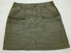 edf43dee2c Mujeres En Minifaldas Cortas Calientes - Polleras Cortas de Mujer ...