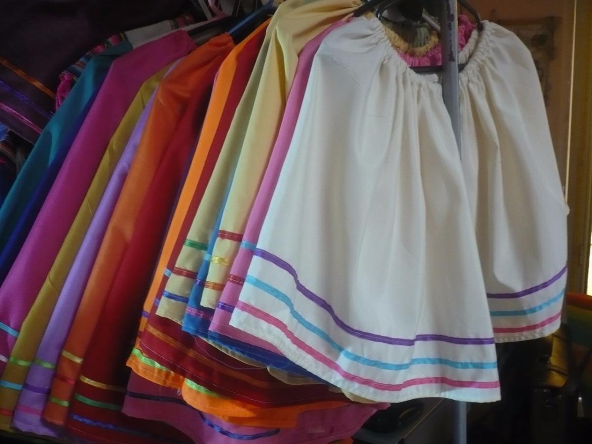 13a7c95d0 Telas Para Faldas Folkloricas | Wig Elegance