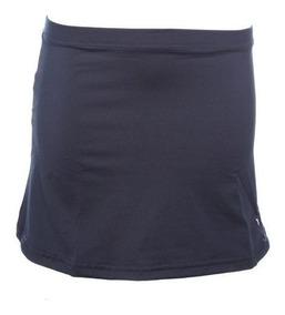 093d22e0b Pollera Hockey Reves Skirt Active Mujer On Sports