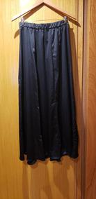 99fe400bc Pollera Larga Rapsodia Jersey Talle M/l