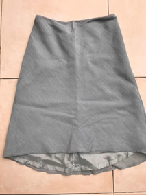 1c7172576 Minifalda Pollera Sans Doute. Small. Verano Otras Telas - Polleras ...