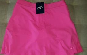 7b478b7d6 Pollera Pantalon Deportiva Nike Nena