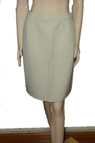 b27a31a9f9 Ropa Avellaneda Dama Vestir - Polleras Cortas de Mujer Piel en ...