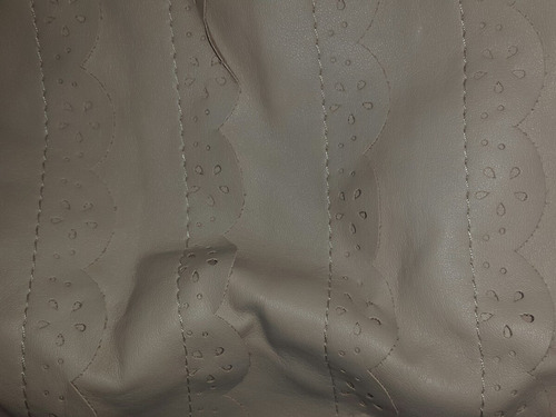 pollera vestir zara importada hermosaaa