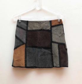a2e7018f1 Pollera De Zara Blanca Y Negra - Ropa, Calzados y Accesorios en ...