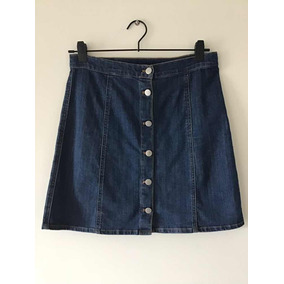 3d60211d6 Mini Jean H&m