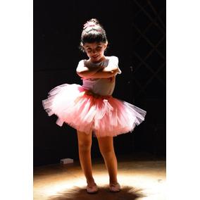 8543d81b8 Tutu De Danza Para Nina - Polleras en Mercado Libre Argentina