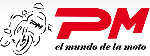 pollerita px110 full - p110 - blitz - c110 hasta 36 cuotas!!