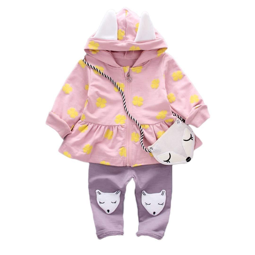 d9ec559aa7 pollyhb christmas baby girl clothes baby girl outfits cam... Cargando zoom.