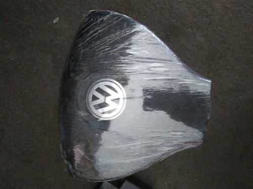 polo 2011 kit airbeg completo moderna 2010